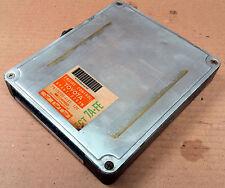 Toyota 89661-02070 7A-FE ECT ECU ECM PCM oem jdm used