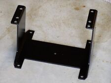 Knucklehead, Panhead, Shovelhead Motor Stand. Made In USA.