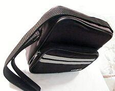 Compact Digital Nylon Camera Bag New; Album;Lens Cleaner; Lens Tissue;Photo Book