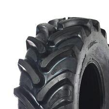 Traktor-/Schlepperreifen 460/85R38 BARKLEY BLA01 149A8/146B TL 18.4R38
