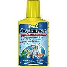 Tetra EasyBalance Wasserpflege 100 Ml