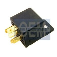 Original Engine Management ER1 AIR CONDITIONING SYSTEM RELAY RY88