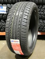 4 New GT Radial Champiro UHP AS 93W 45K-Mile Tires 2055017,205/50/17,20550R17