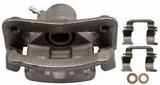 ACDelco 18FR1161 Rear Right Rebuilt Brake Caliper With Hardware