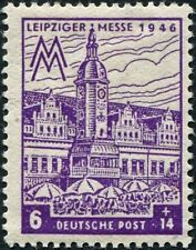 Germany & Colonies