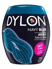 DYLON Machine Dye Pods 350g - Full Range of Colours Available!