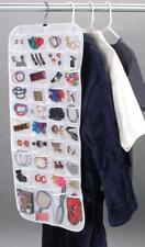 Storage & Display Jewellery / Craft Hanging Organiser
