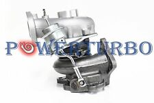 Turbocharger for 05-09 Subaru Legacy-GT Turbo VF40 OEM Replacement Turbo