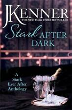 Libros de literatura y narrativa After Dark en inglés