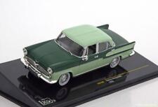 Simca Chambord 2 Tons Vert 1958 1/43 Ixo-models