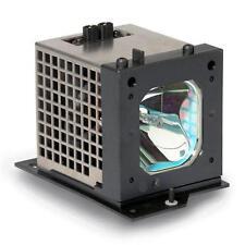 Hitachi UX21511 LP500 TV Lamp w/Housing