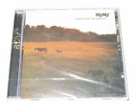 Mymy / Songs for The Gentle (Playhouse PLAYCD019) CD Album New