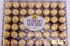 Ferrero Rocher 48 Pieces