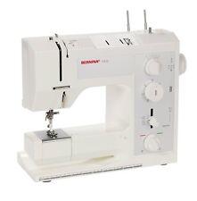 BERNINA machine à coudre B 1008 Classic, mécanique classique-Durable + Robuste!