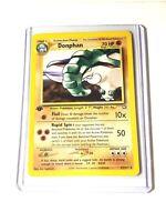 DONPHAN - 1st Edition Neo Genesis Set - 21/111 - Rare - Pokemon Card - NM