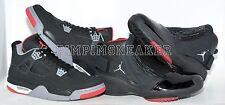 Men`s Nike Air Jordan 19/4  XIX/IV Collezione Size 11.5   332567 991