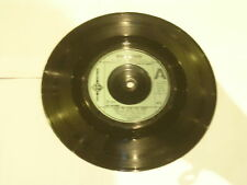 """DONNA SUMMER - Love to love you baby - 1975 UK GTO 7"""""""