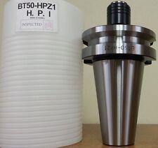 HPI Pioneer BT50 HPZ1 Rigid Tap Holder **NEW**