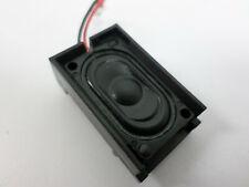 Verifone Mx915 Mx 915 Credit Card Terminal replacement part - Internal Speaker