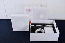 Telstra Gateway Max 2 Modem - New in Box