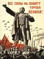 PROPAGANDA POLITICAL CHARITY VICTORY BOOK CAMPAIGN WAR WWII USA POSTER CC3974