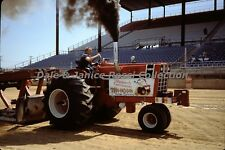 M797 35mm Slide 1978 Indianapolis Tractor Pull