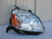 Ford Five Hundred 500 Headlight Head Lamp 2005 2006 2007 OEM Factory