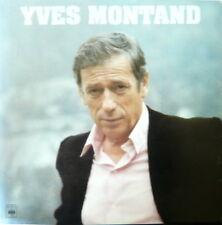 Disques vinyle variété chanson française 33 t 30 cm