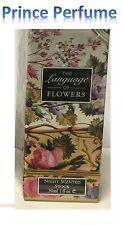 PENHALIGON'S THE LANGUAGE OF FLOWERS NIGHT SCENTED STOCK - 30 ml