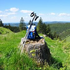 3 Tage Kurzurlaub - Wandern im Harz für 2 Personen inkl. Unterkunft & Frühstück
