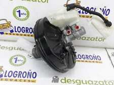 9675405480 03786297024 ATE Servofreno PEUGEOT 308 GTI Año 2013 682991
