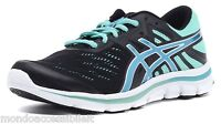 SCARPE SHOES ASICS GEL ELECTRO33  RUNNING CORSA DONNA WOMAN
