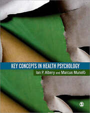 Medicine & Health Sciences Psychology Adult Learning & University Books in English