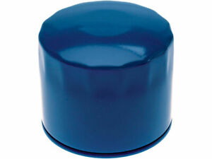 For 1981-1985 Plymouth Reliant Oil Filter AC Delco 24348XT 1982 1983 1984