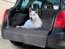 RENAULT Megane MK2 Hatchback 2002,2003,2004,2005 Dog Car Boot Liner Mat