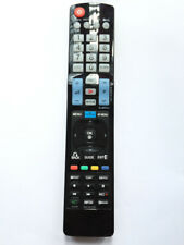 Fit For LG TV 42LE4500 37LE4500 32LE4500 47LM6200 55LM7600 60LM6700 Remote