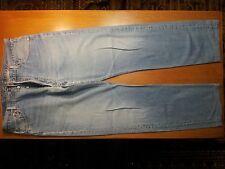 jeans LEVIS 501  vintage uomo tg. 36
