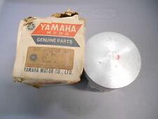 NOS Yamaha MX360 RT2MX STD Piston 365-11631-00-96