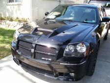 05-07 Dodge Magnum TruFiber SRT-8 Body Kit- Hood!!! TF20220-A23
