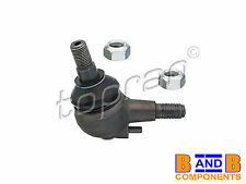 MERCEDES C180 E200 SLK 170 202 208 210 BALL JOINT LOWER FRONT C476