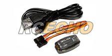 SKYRC RC Model SK-600013 R/C Hobby Skylink ESC Program Cable PC515