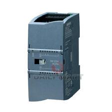 Used Amp Tested Siemens 6es7234 4he32 0xb0 6es72344he320xb0 Analog Io Module