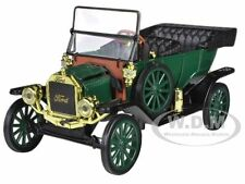 "1910 FORD MODEL T ""TIN LIZZIE"" 1/32 DIECAST MODEL CAR BY NEW RAY 55033A"