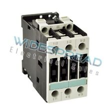 NEW Siemens 3RT1026 Contactor 3RT1026-1AV61 480V, 50/60Hz w 1 year warranty