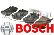 Fits 2003-2006 Mercedes E500 Brake Pressure Accumulator Bosch 38746QC 2005 2004