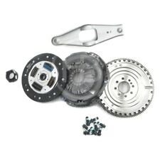 FORD TRANSIT SOLID CLUTCH KIT 5 SEED MANUAL  GEAR BOX VH MODEL