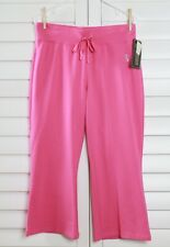 CHRISTINE ALEXANDER NWT $75 Crystalized Swarovski Elements Pants Size Small
