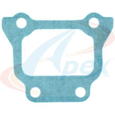 Engine Coolant Outlet Gasket Apex Automobile Parts AWO2072