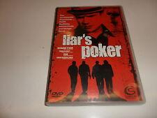 DVD  Liar's Poker