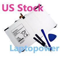 "Battery for Samsung SM-T810 Galaxy Tab S2 9.7"" WiFi SM-T817A T817V EB-BT810ABA"